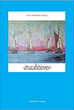 Traditions - KardesH-verlAg